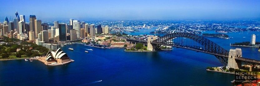 sydney-harbour-aerial-hanm0003