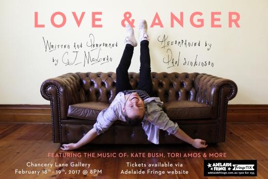 love-anger-poster