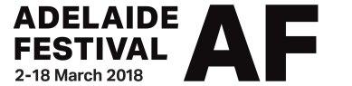 adelaide-festival-afa-2018-2000x490