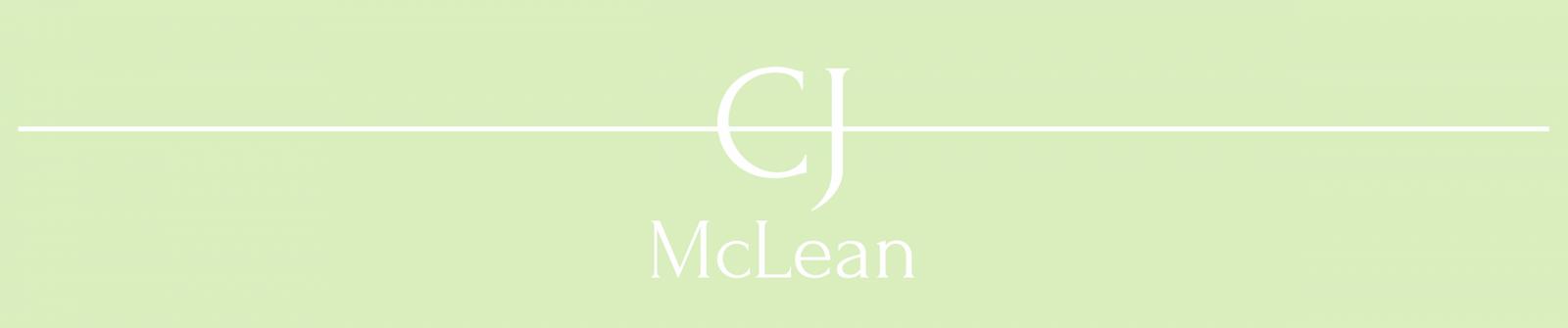 CJ McLean